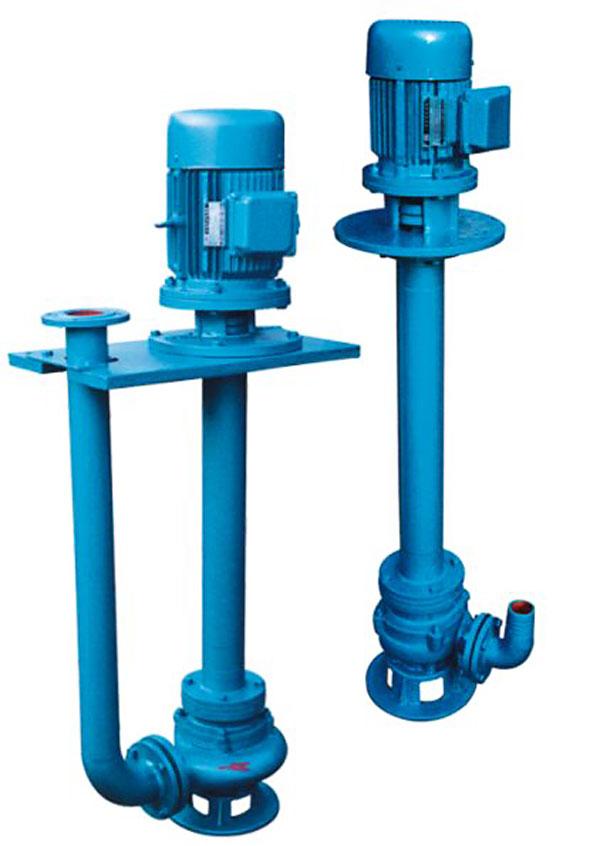 九越沼气排污泵产品图片