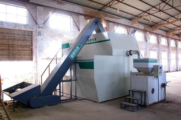 发酵机厂家